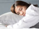 Why Side Sleeping is Great for You